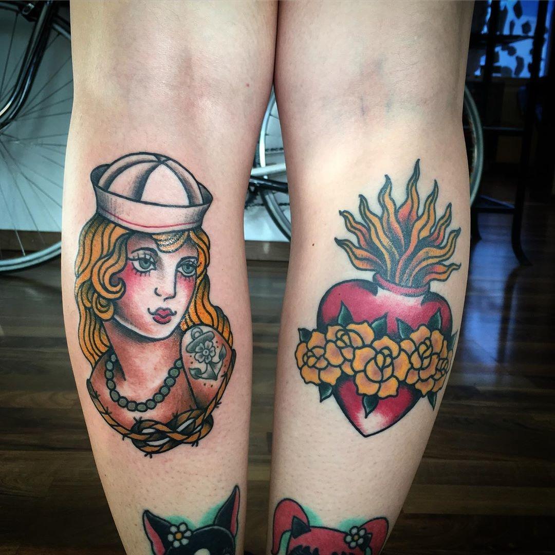 Inksearch tattoo Jakob Grabner