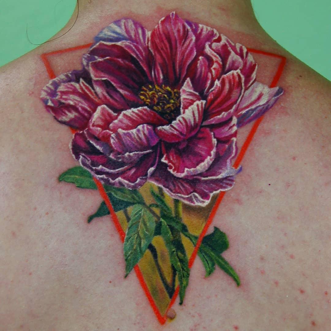 Inksearch tattoo Dmitry Svirkov