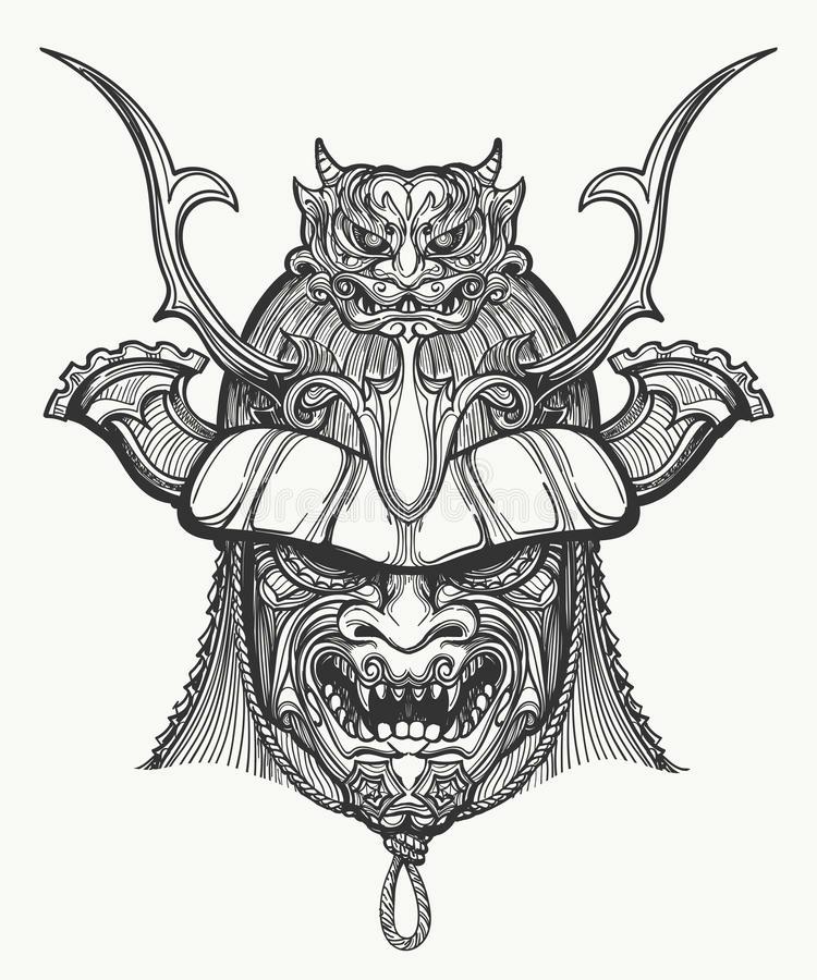 Inksearch tattoo INKstudio