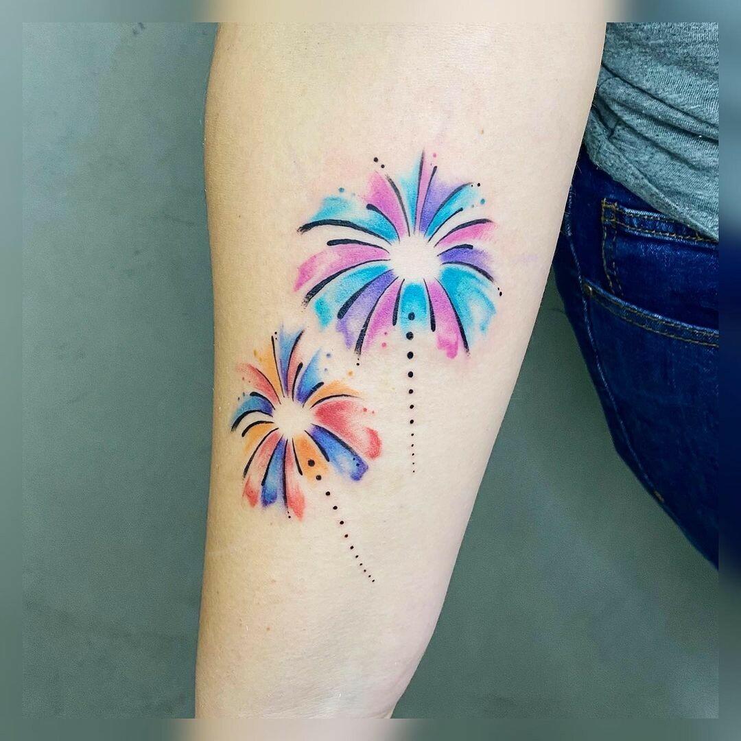 Inksearch tattoo Weź Się Tattoo