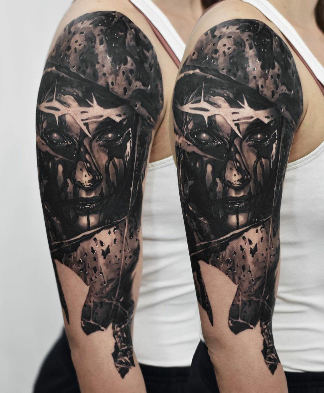 Inksearch tattoo dmg.tattoo