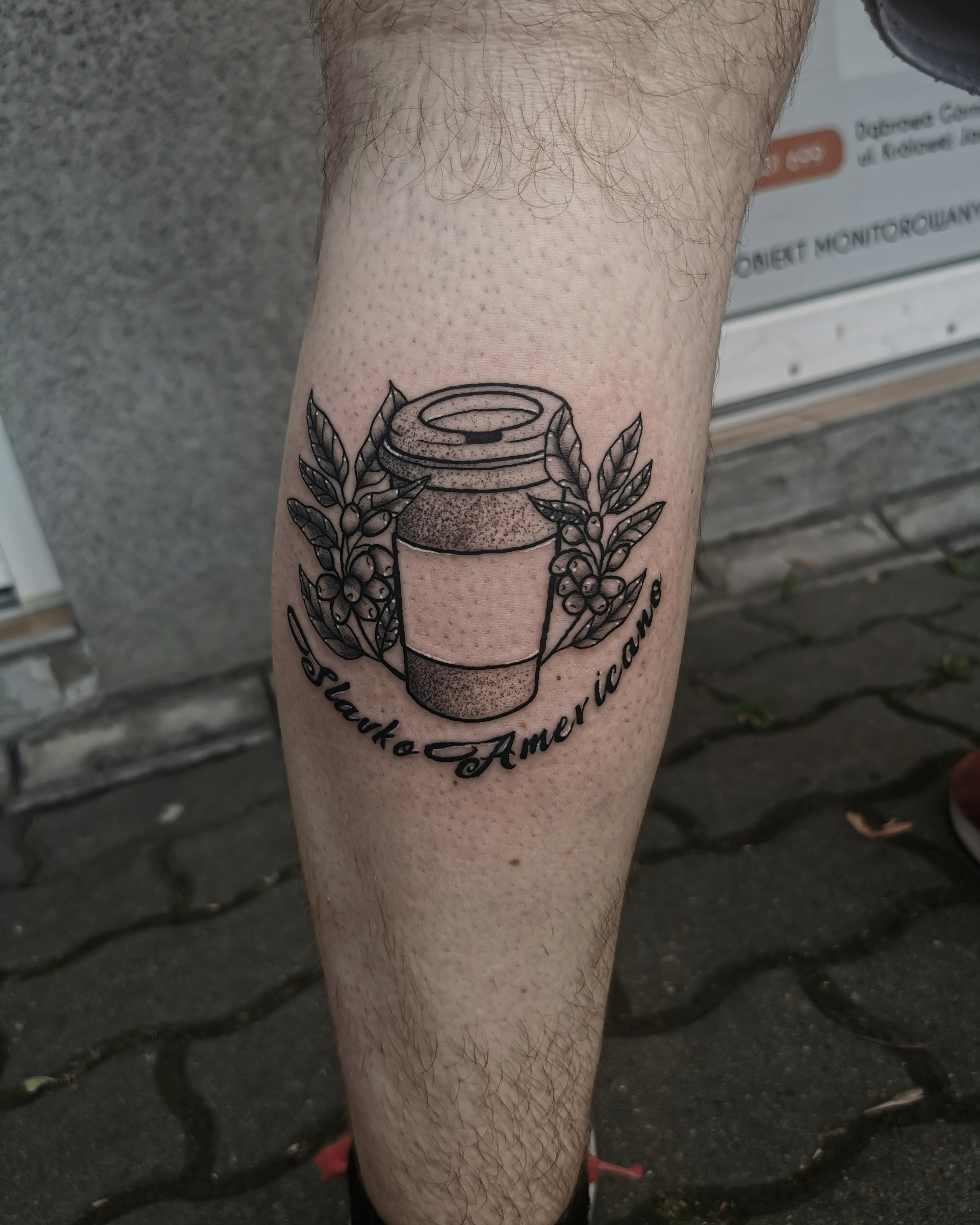 Inksearch tattoo LittleNatix