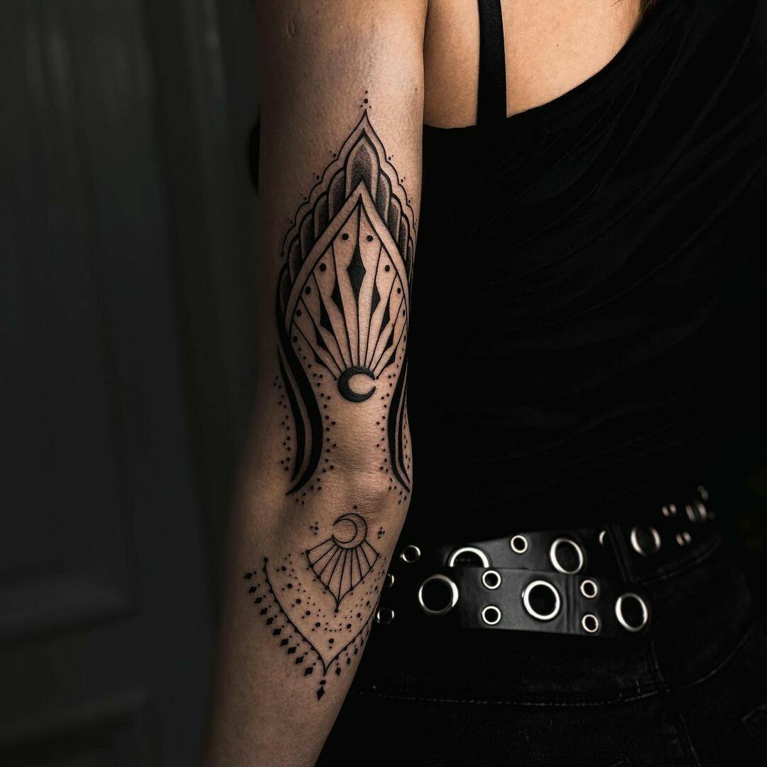 Inksearch tattoo inkstasia