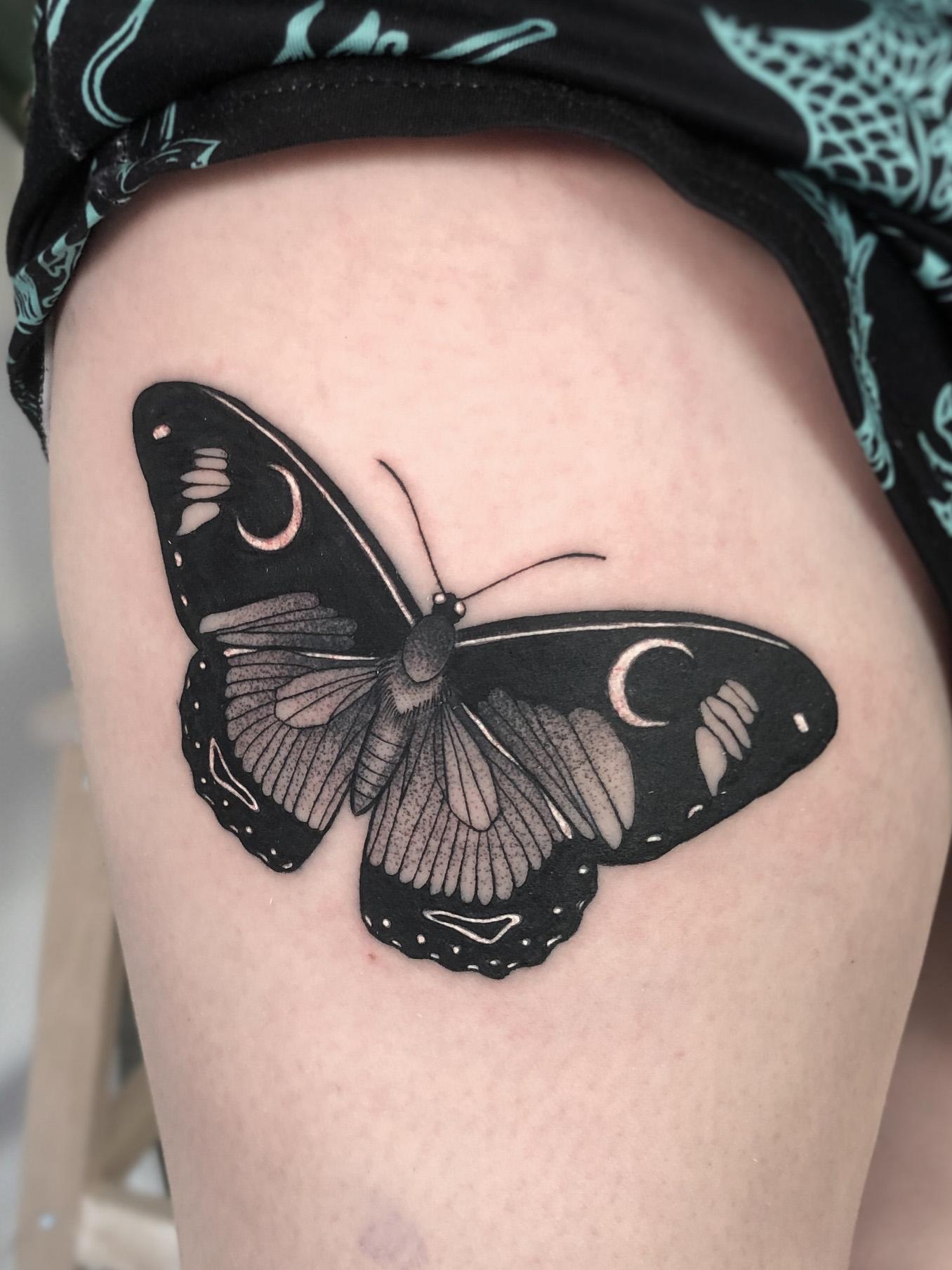 Inksearch tattoo arsen.tts