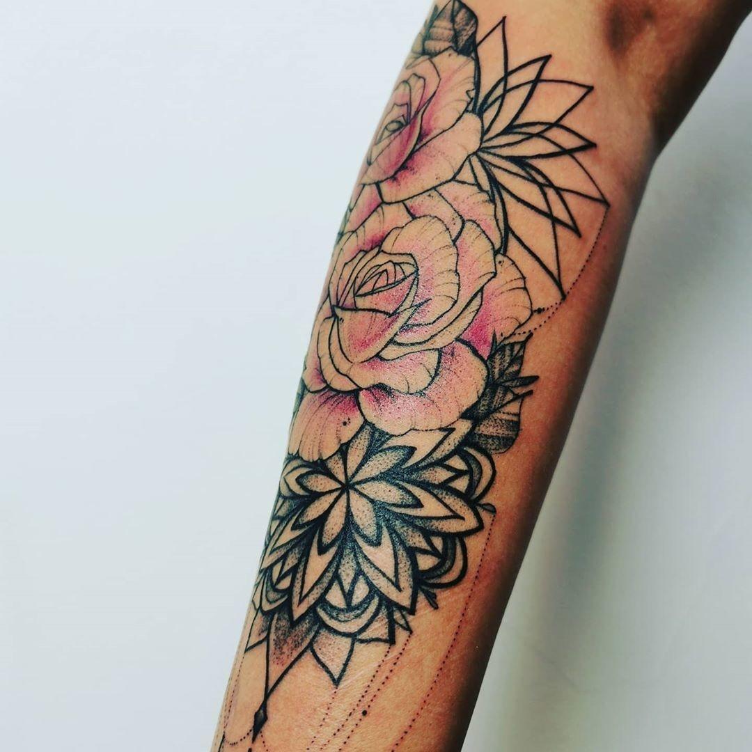 Inksearch tattoo grubakrechatattoo