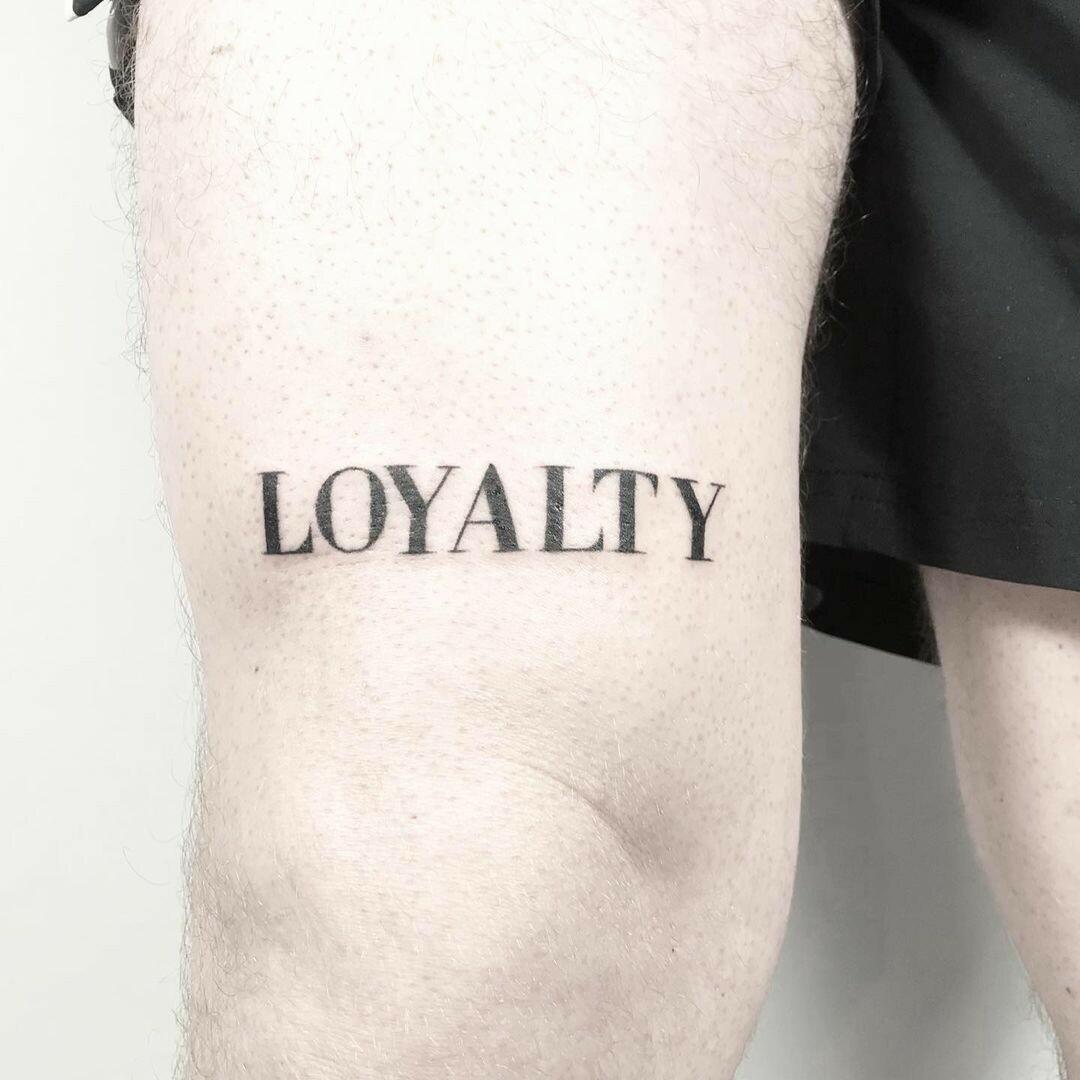 Inksearch tattoo FAJNERZECZYTATUAŻE