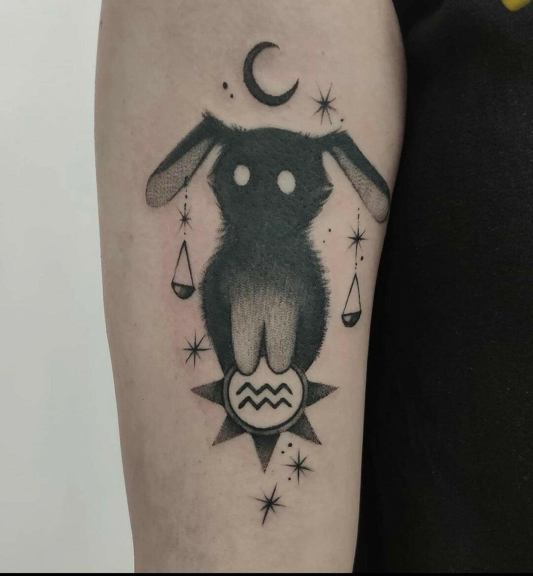 Inksearch tattoo Kinky Needle Tattoo