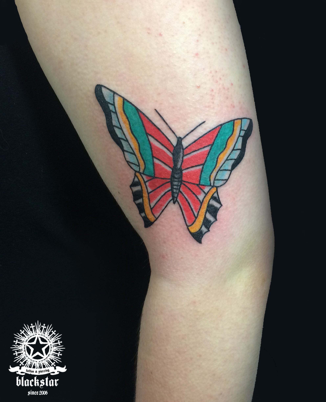 Inksearch tattoo BLACKSTARSTUDIO