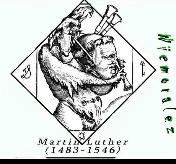 Inksearch tattoo Niemoralez