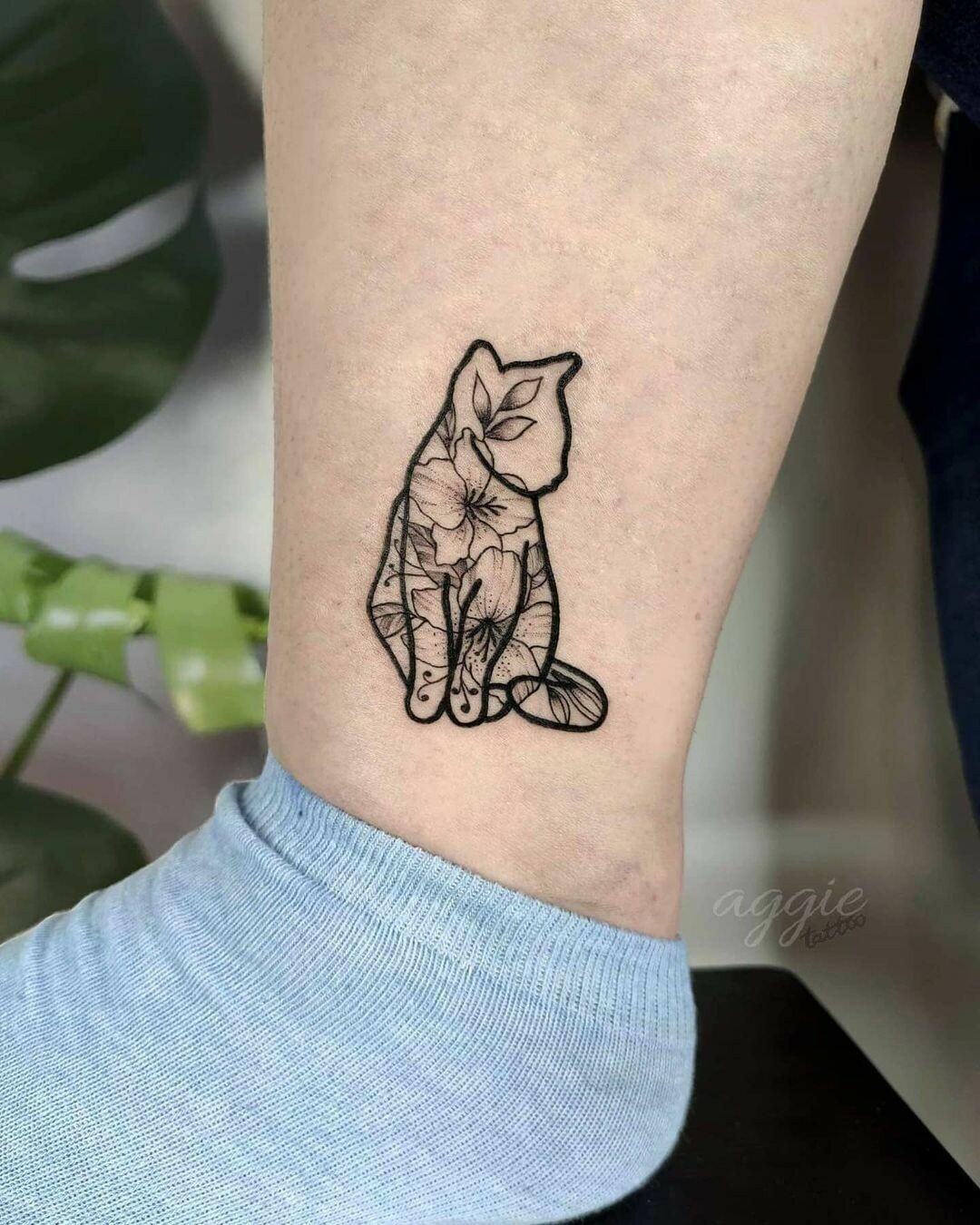 Inksearch tattoo aggie.tattoo