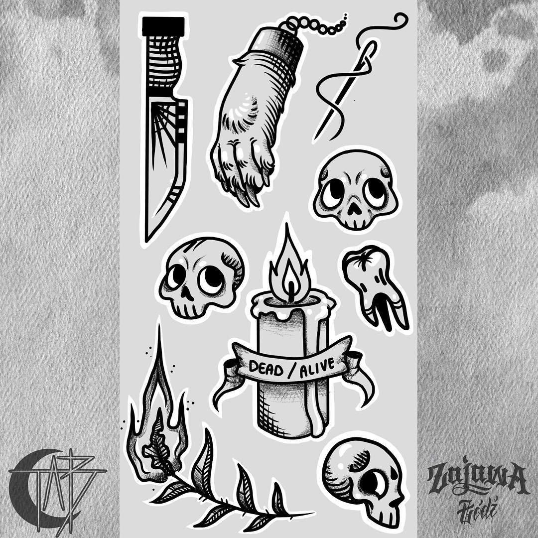 Inksearch tattoo taboo.ink
