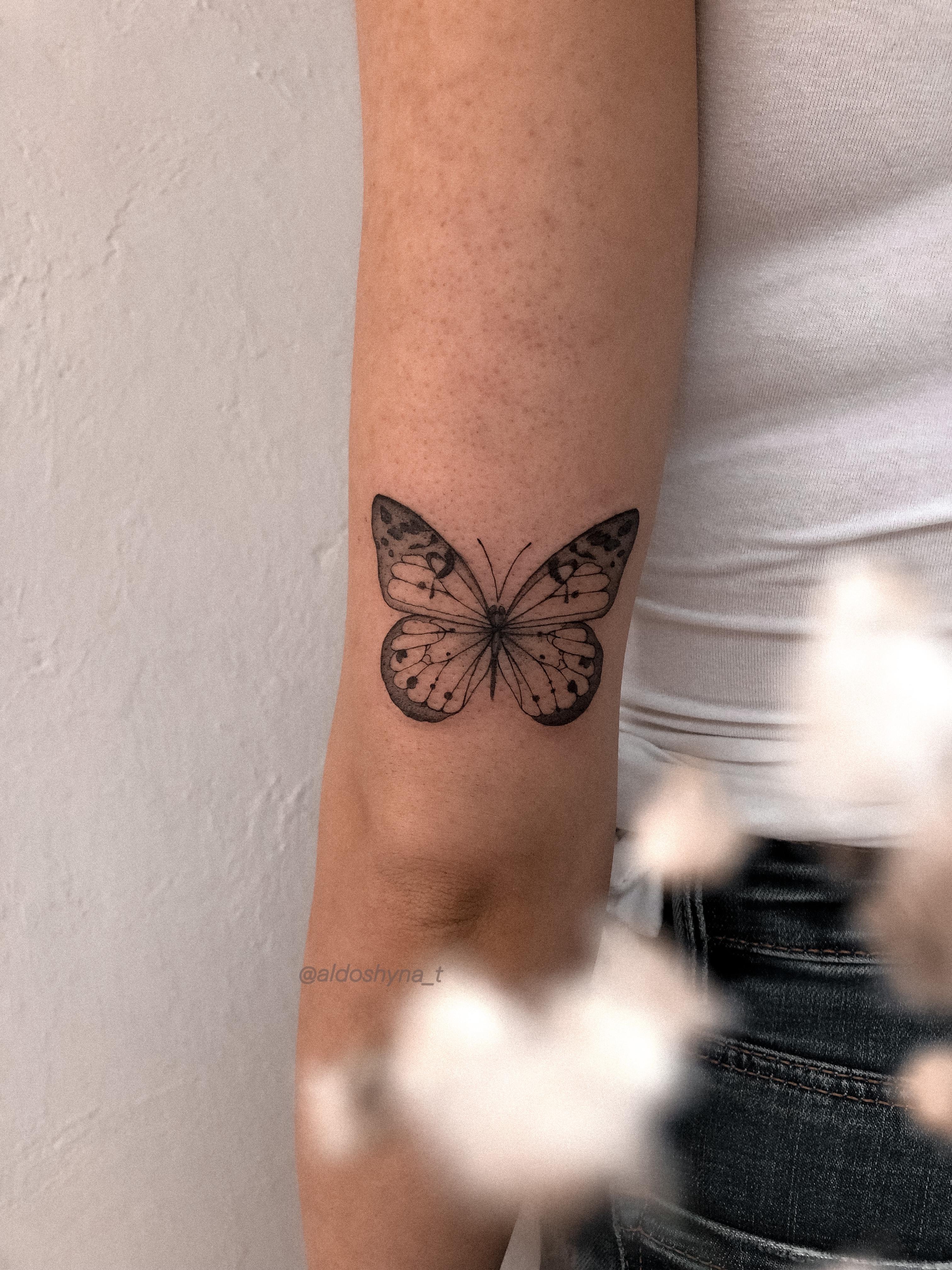 Inksearch tattoo aldoshyna_t