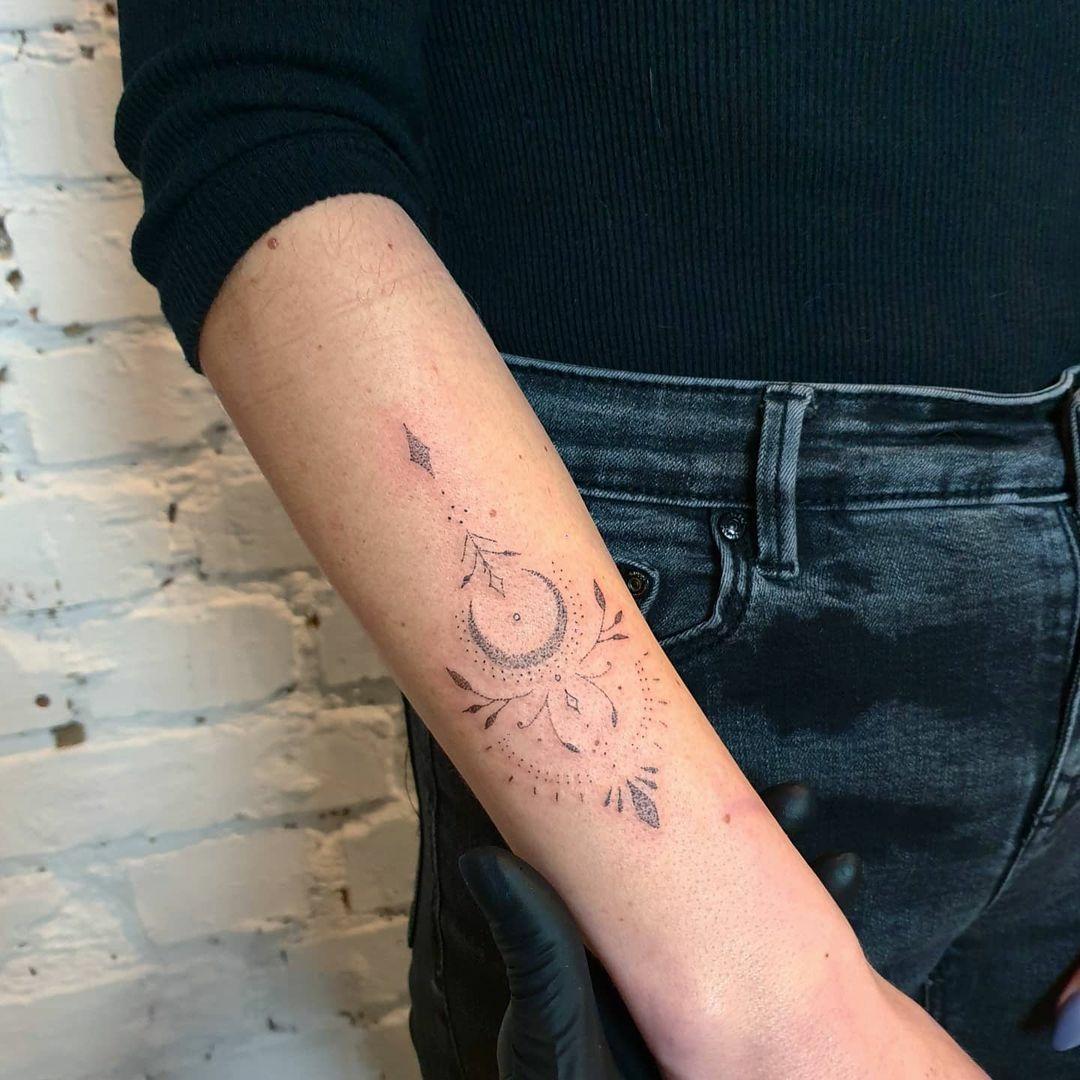 Inksearch tattoo _nat.nat