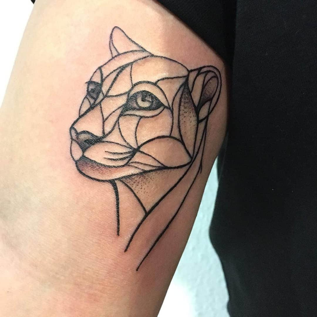 Inksearch tattoo YA HANZO