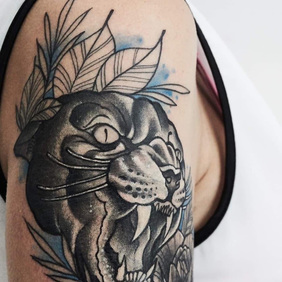 Inksearch tattoo bartshcru
