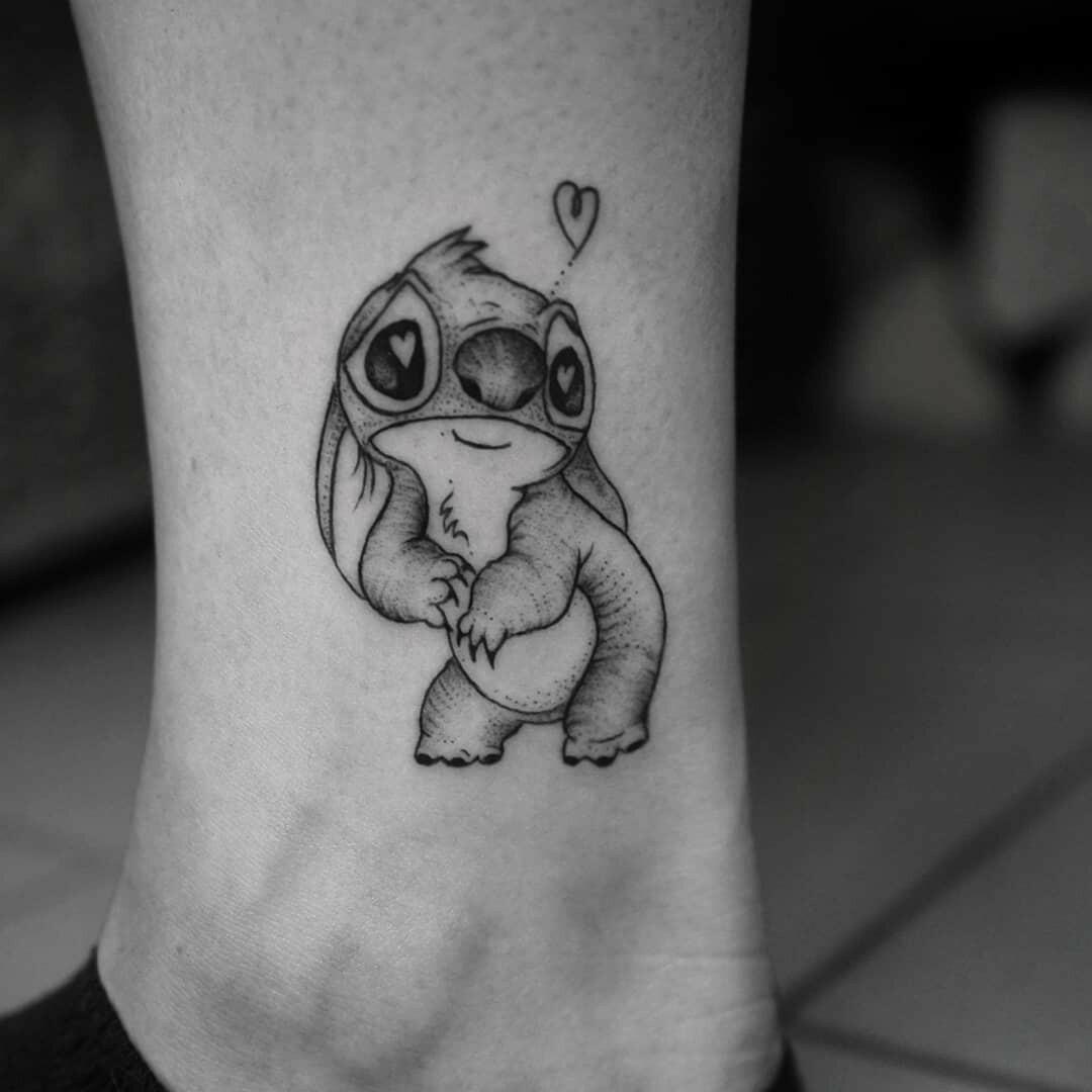 Inksearch tattoo Koti Tattoo Anna Pękala