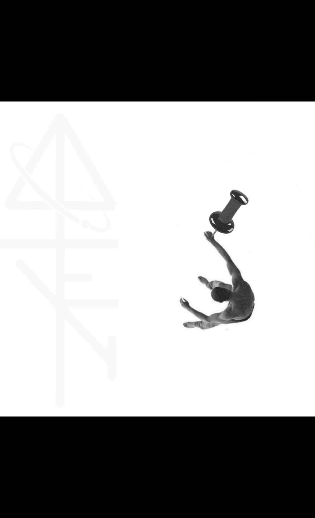 Inksearch tattoo Ally Alien