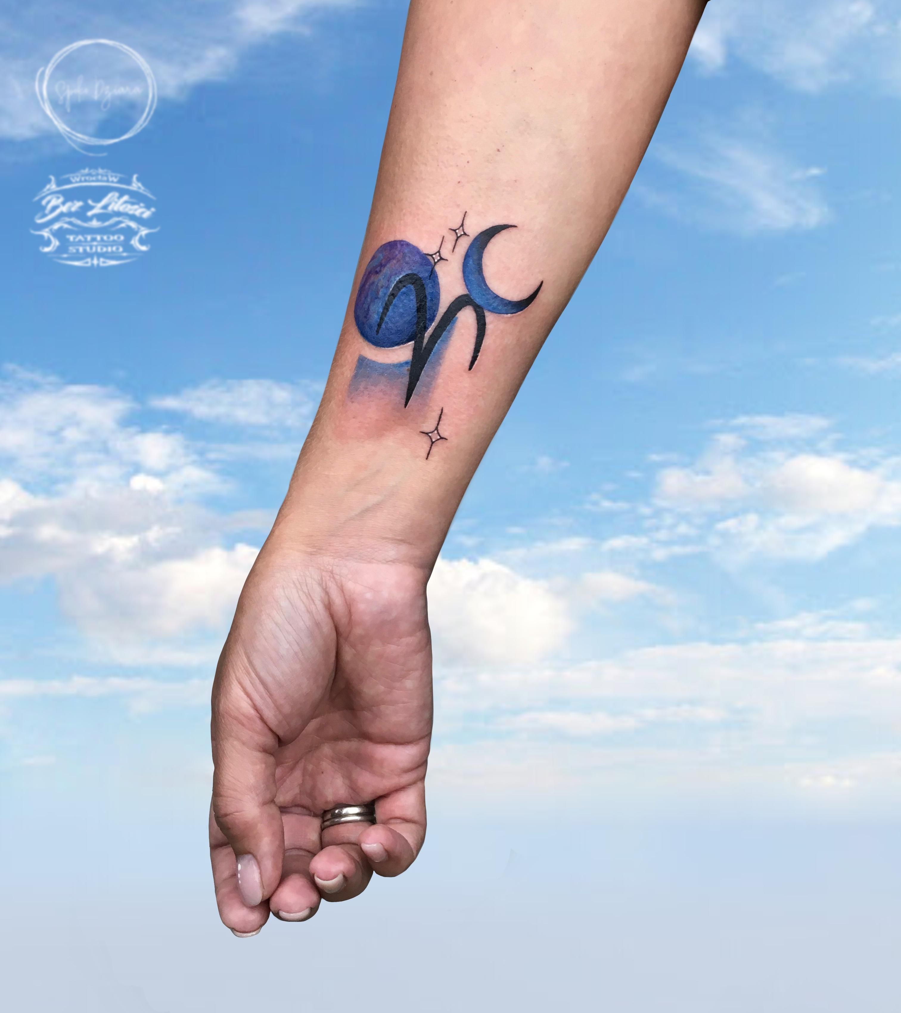 Inksearch tattoo Spoko Dziara