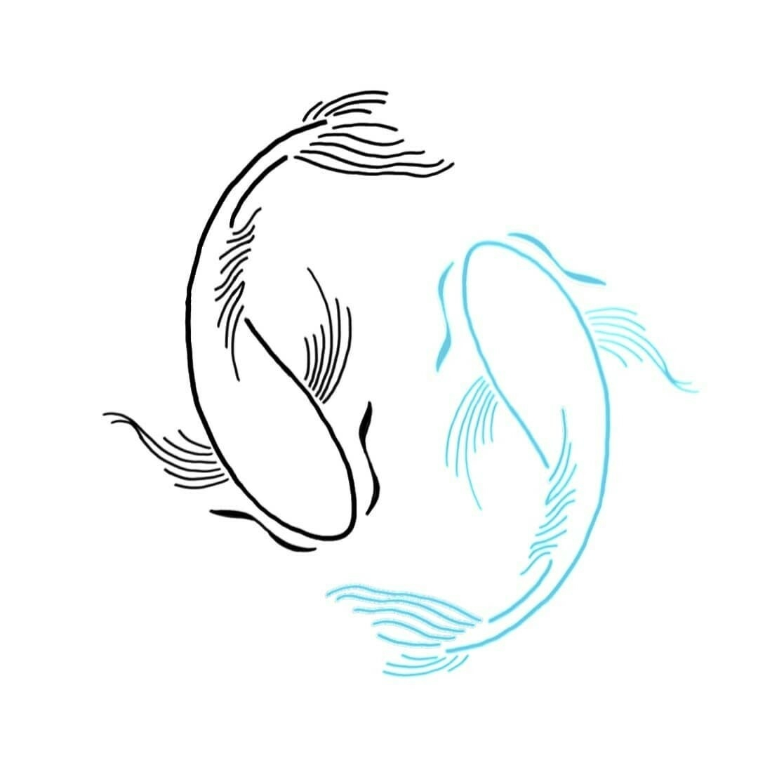 Inksearch tattoo psycha_ha