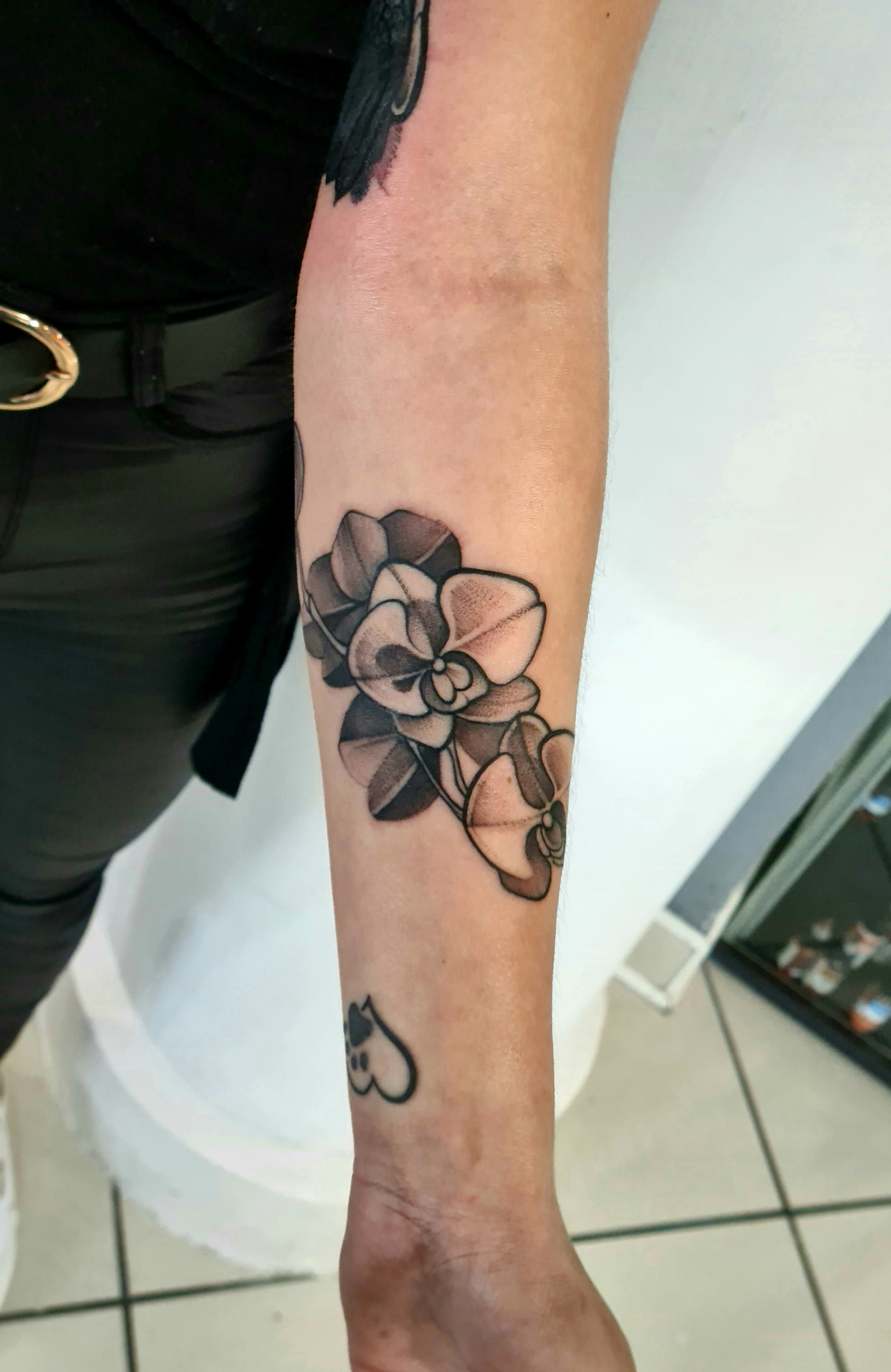Inksearch tattoo saraArt
