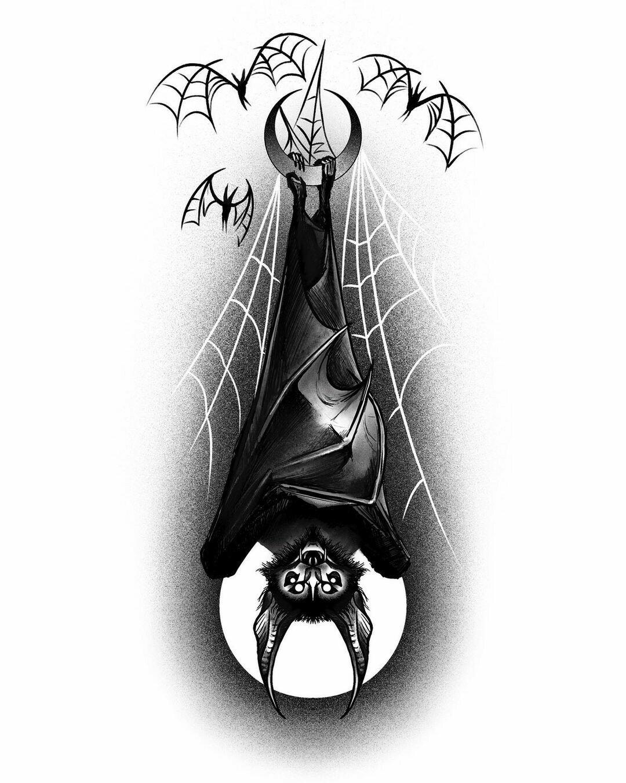 Inksearch tattoo Marcinyak