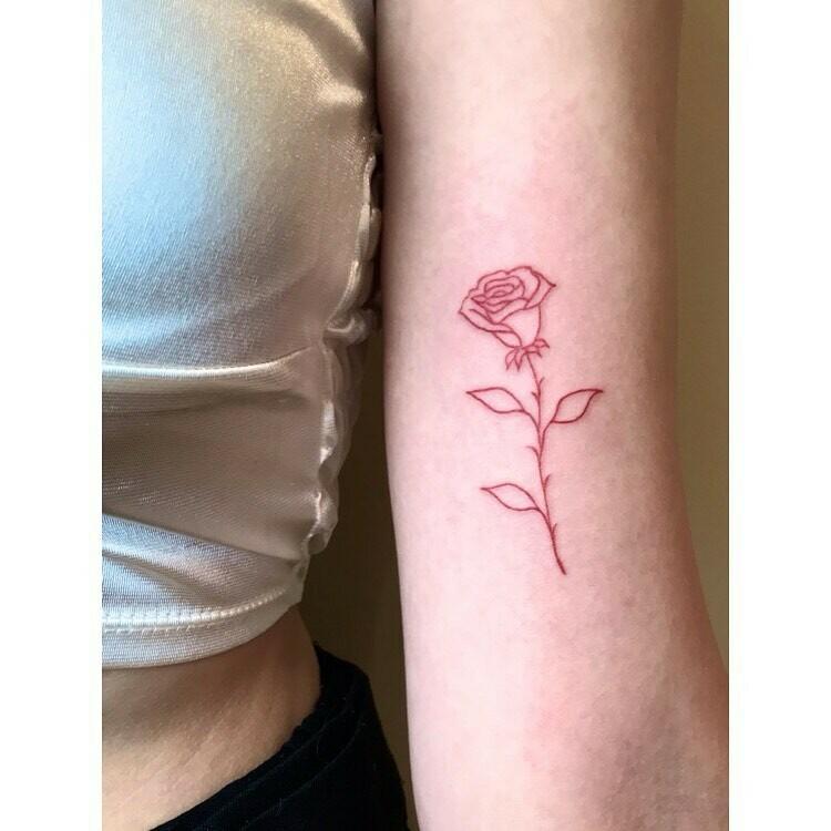 Inksearch tattoo luimalui