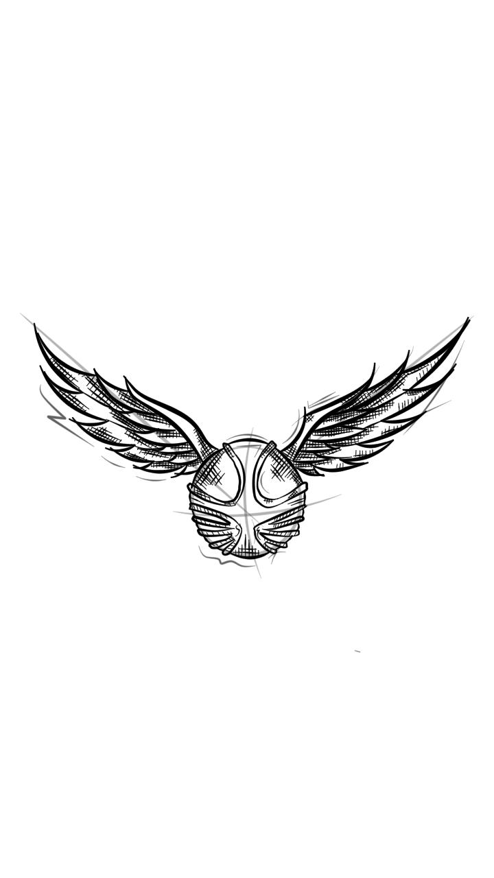Inksearch tattoo Julia ''La Roza''  Kiełpikowska