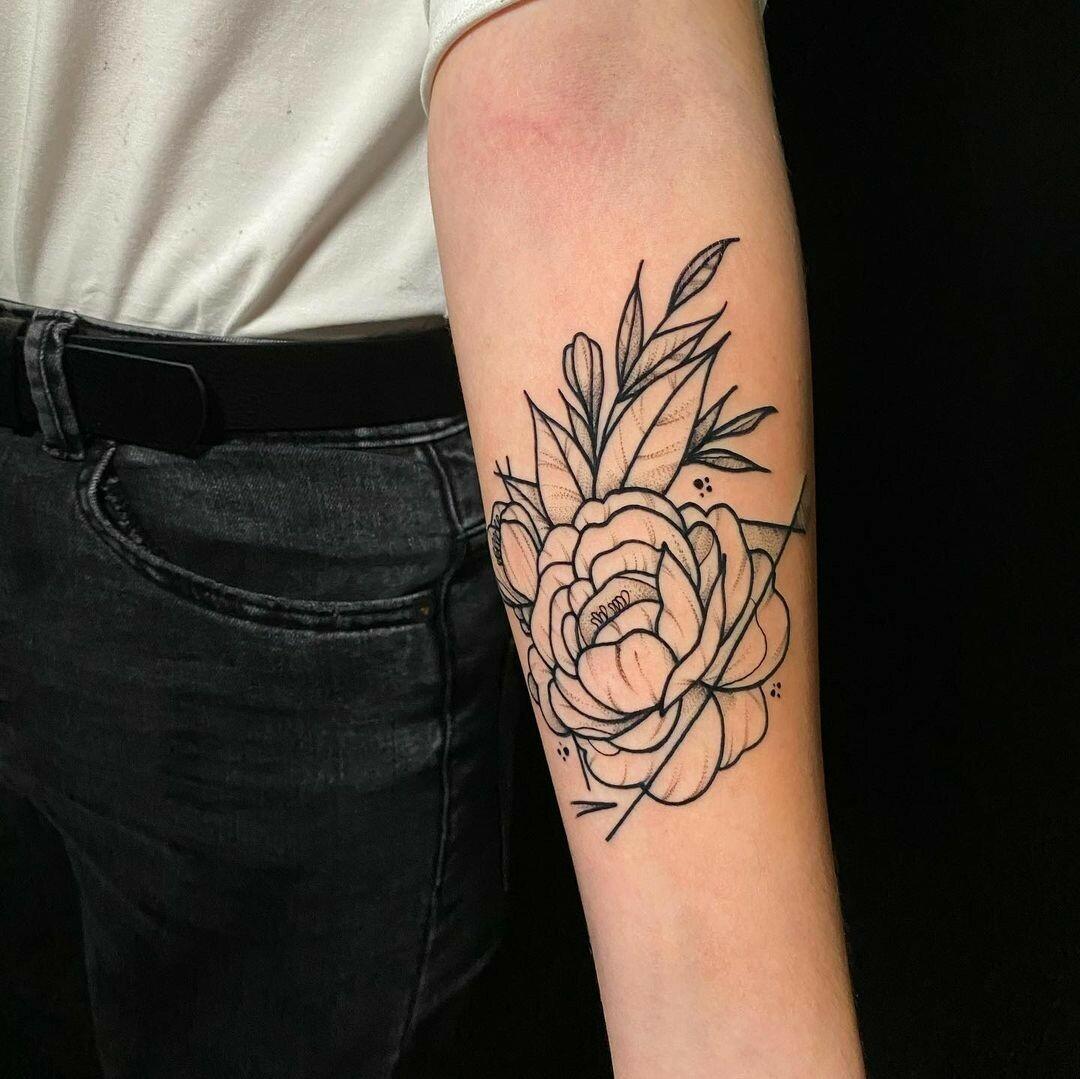 Inksearch tattoo szafa_dziara