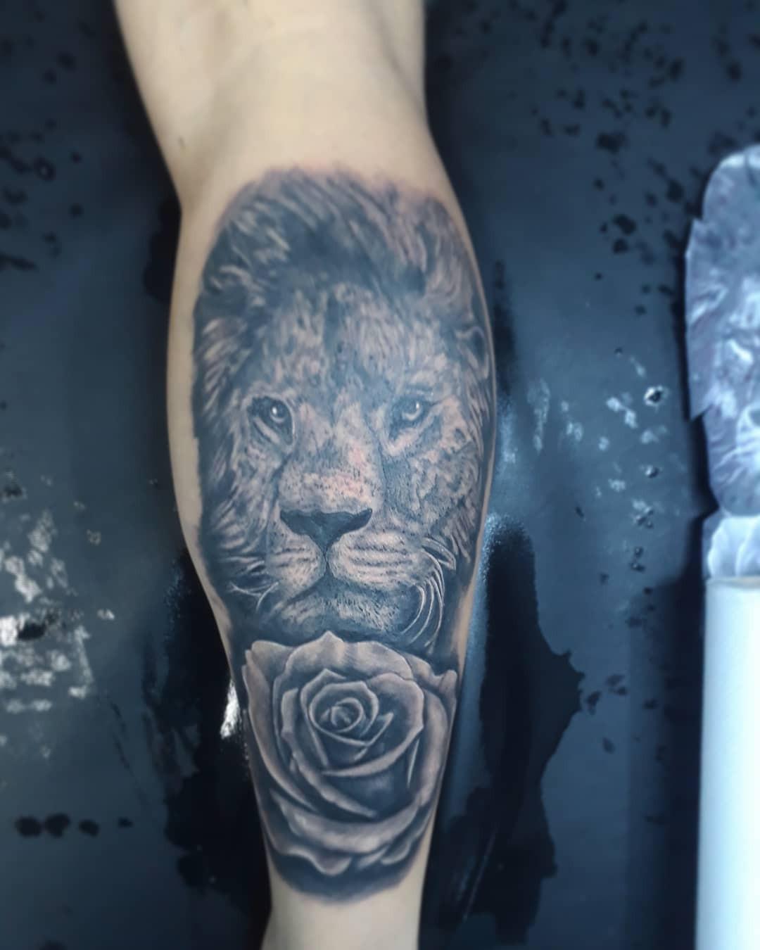 Inksearch tattoo Arnaldo Gomez Tattoo