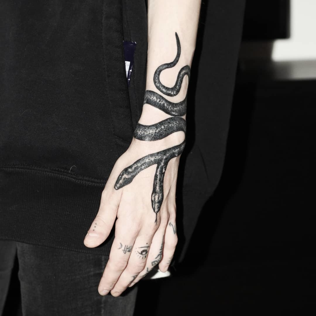Inksearch tattoo andrisdaukshtatattoo
