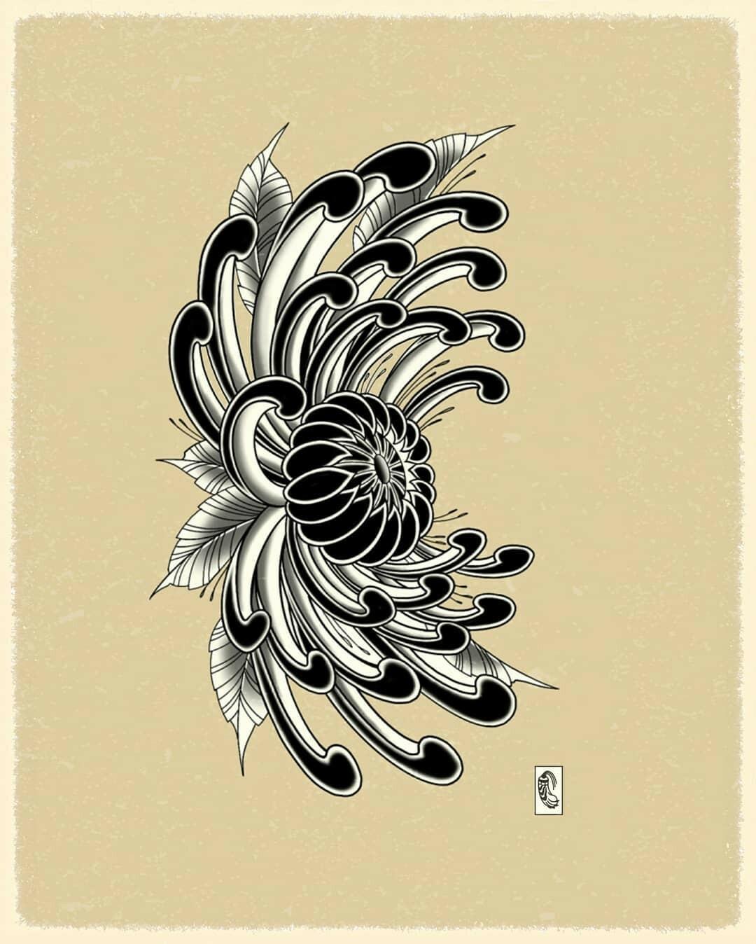 Inksearch tattoo Yura Rys