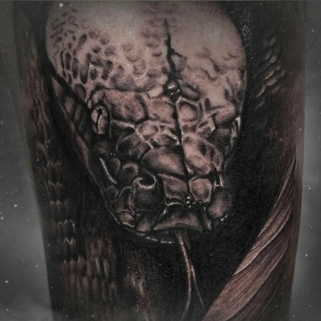 Inksearch tattoo hoku_tattoo