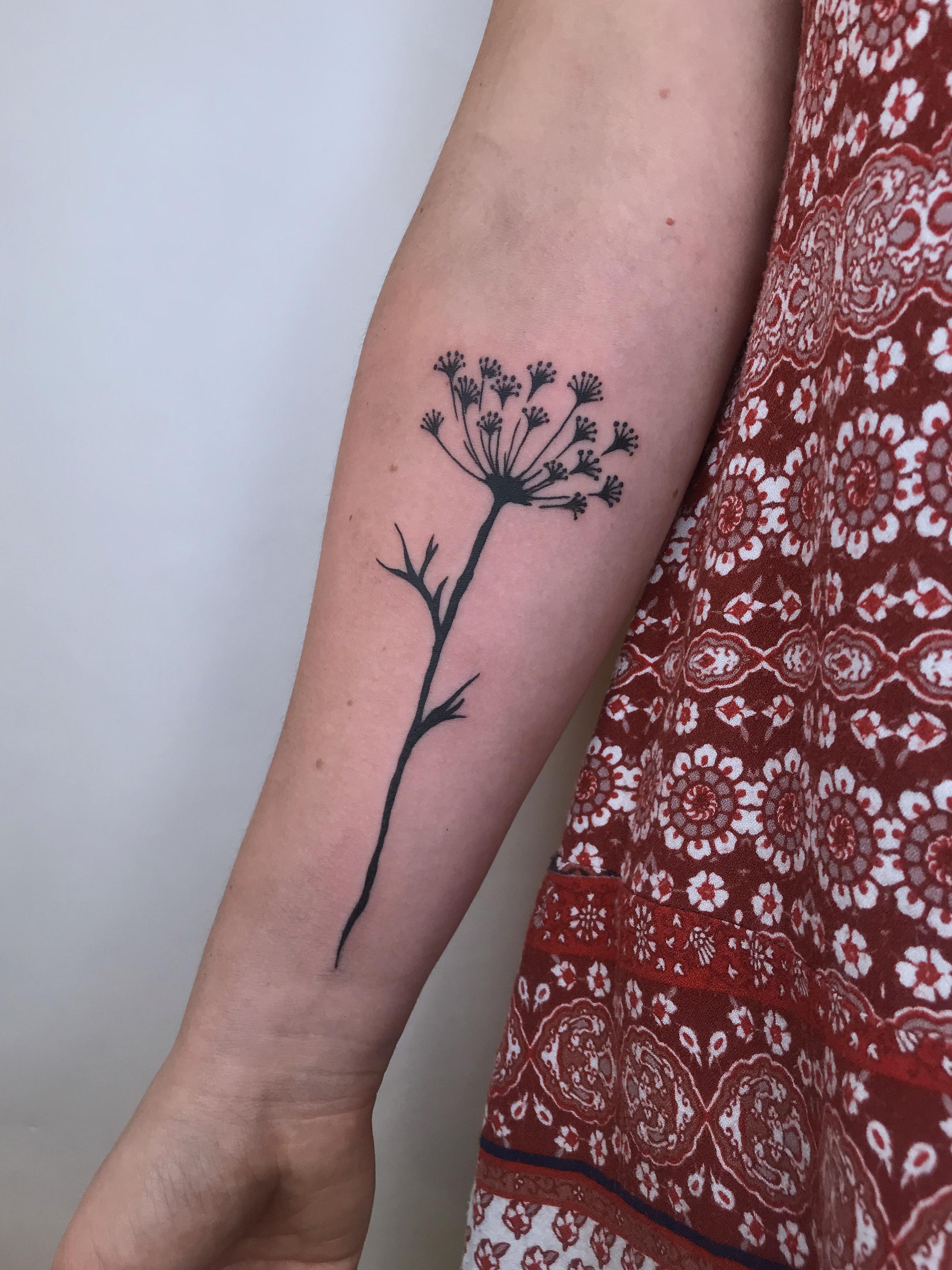 Inksearch tattoo kalinowska.tattoo