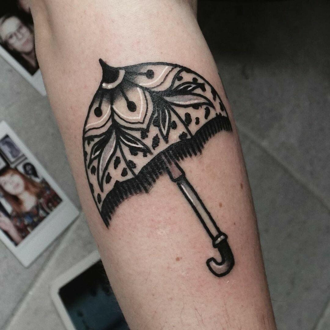 Inksearch tattoo Wiki Mouse Tattoo