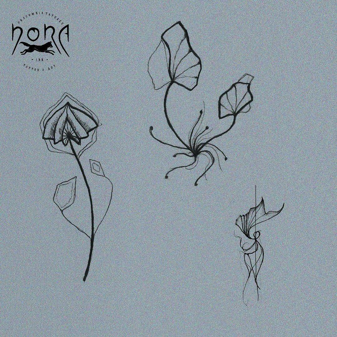 Inksearch tattoo Nora Ink - Tattoo & Art