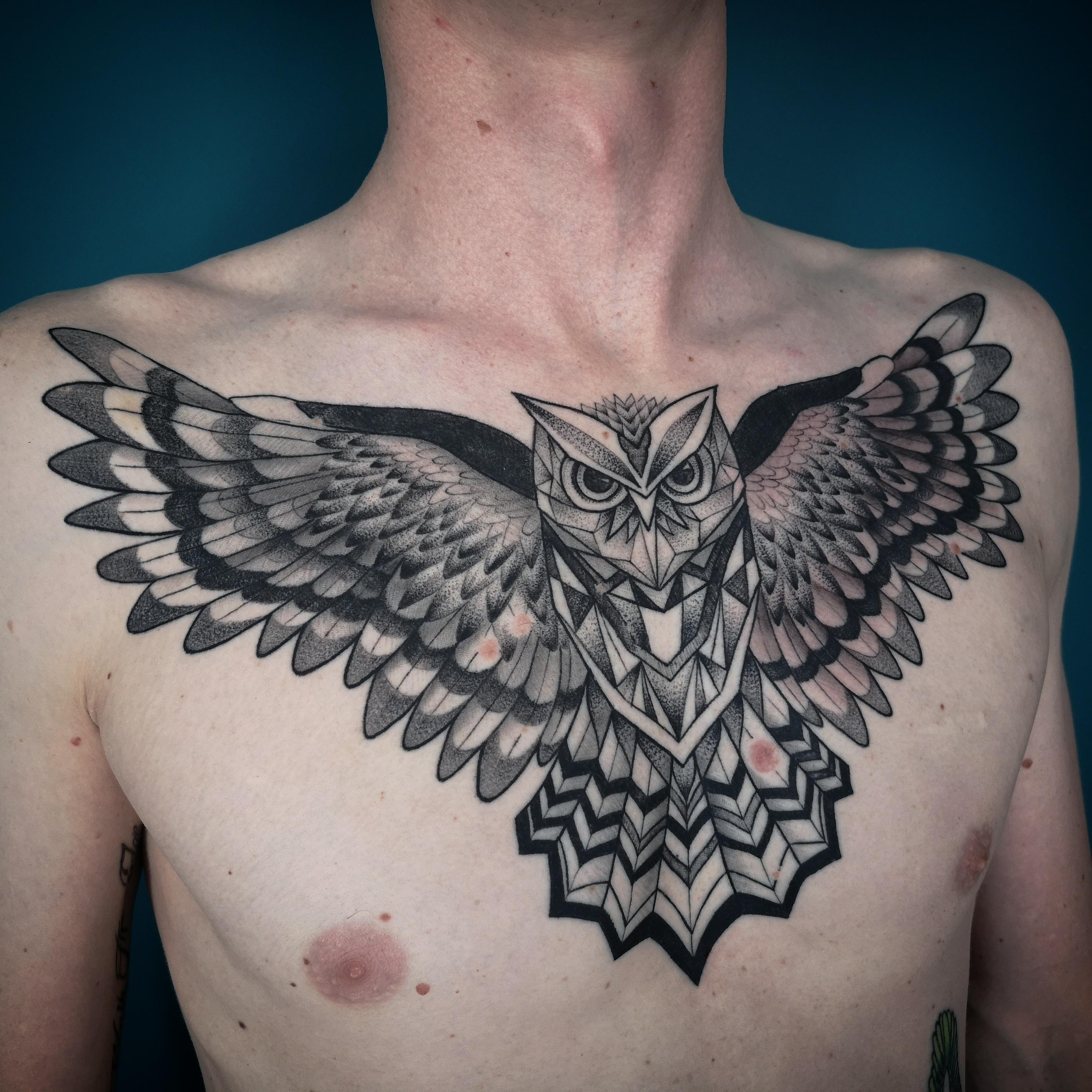 Inksearch tattoo Mimi Art Tattoo