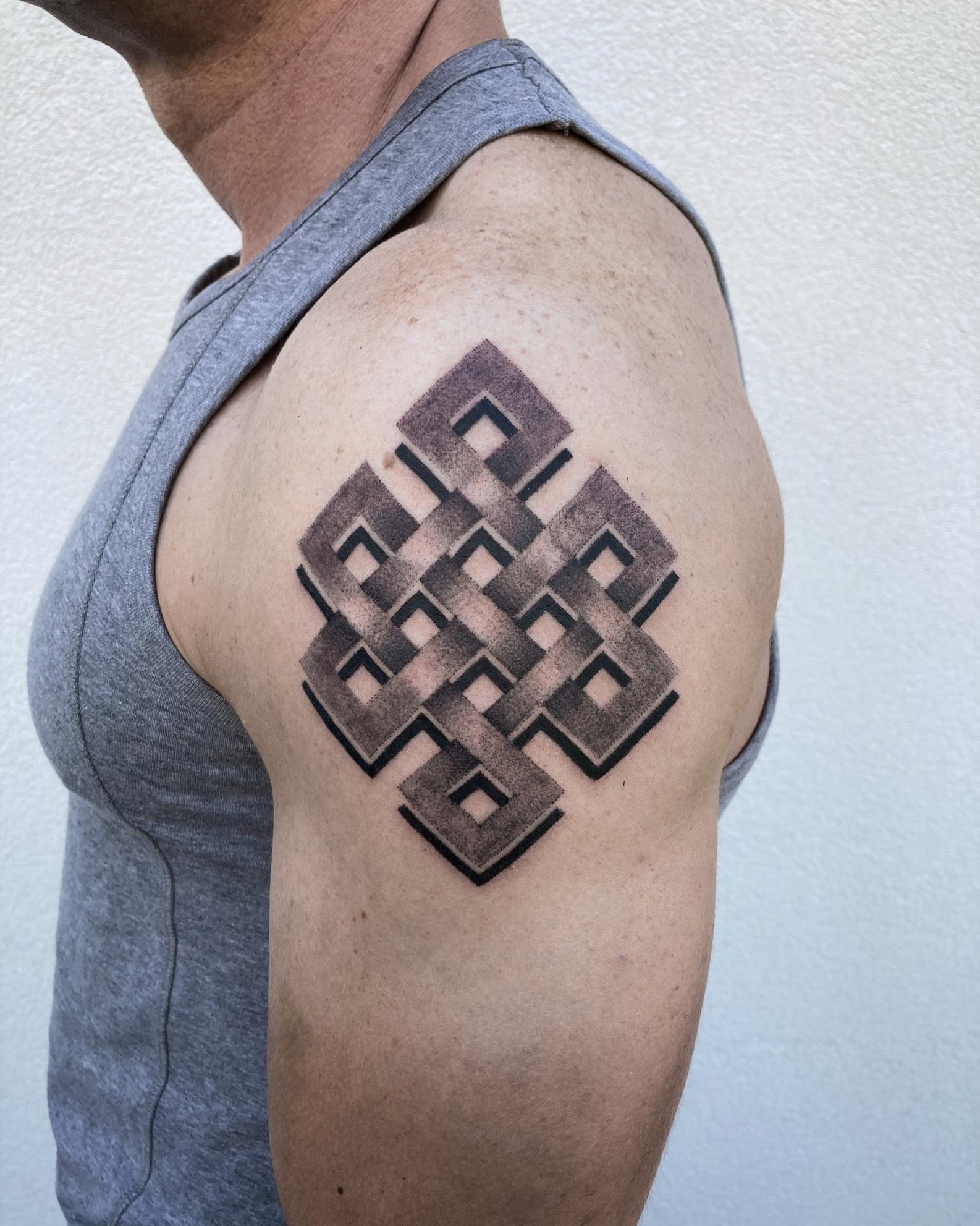 Inksearch tattoo kwiat_paproci_tattoo