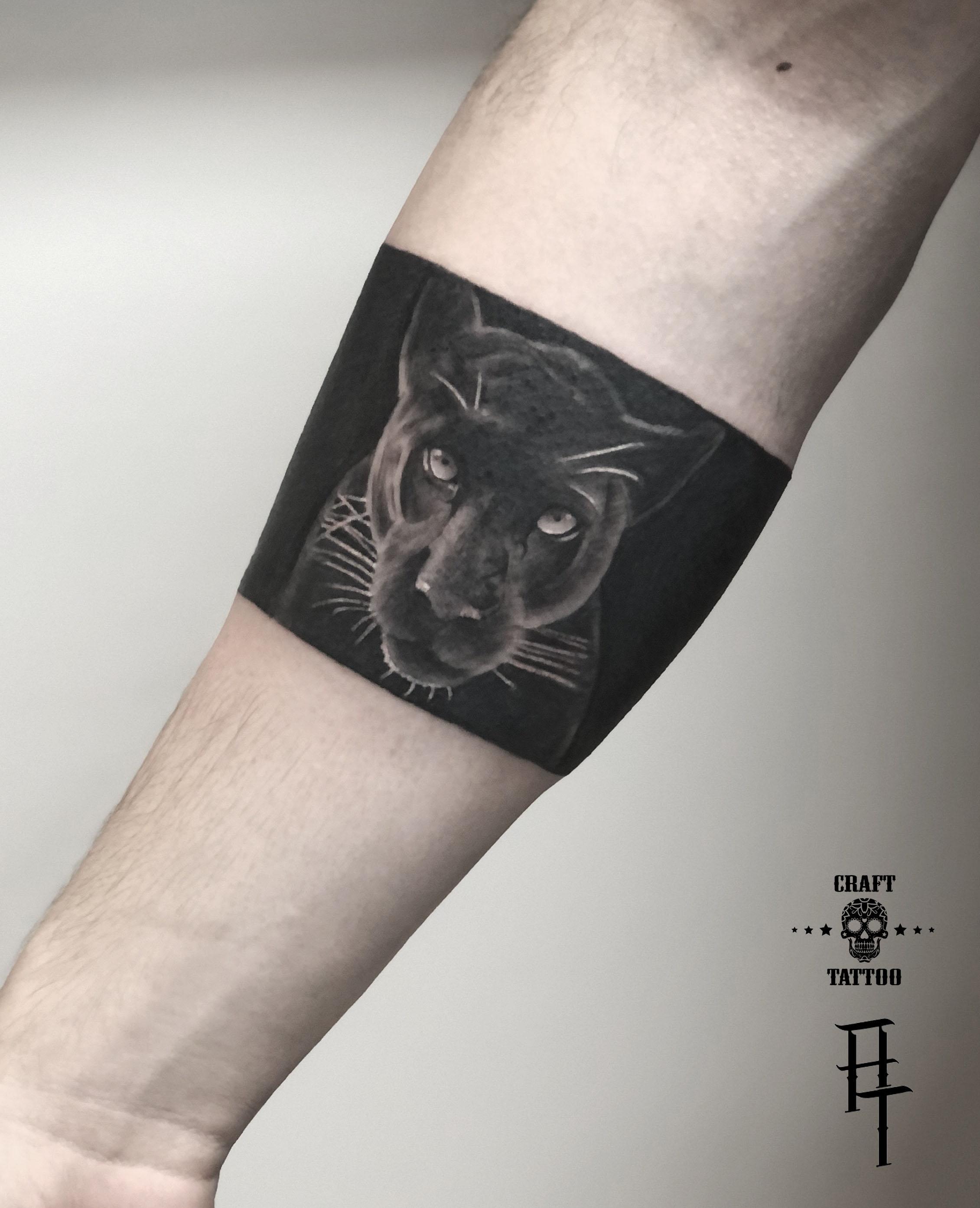 Inksearch tattoo Aleksandra