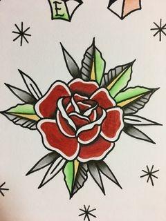Inksearch tattoo Pracownia Tatuażu Sesa