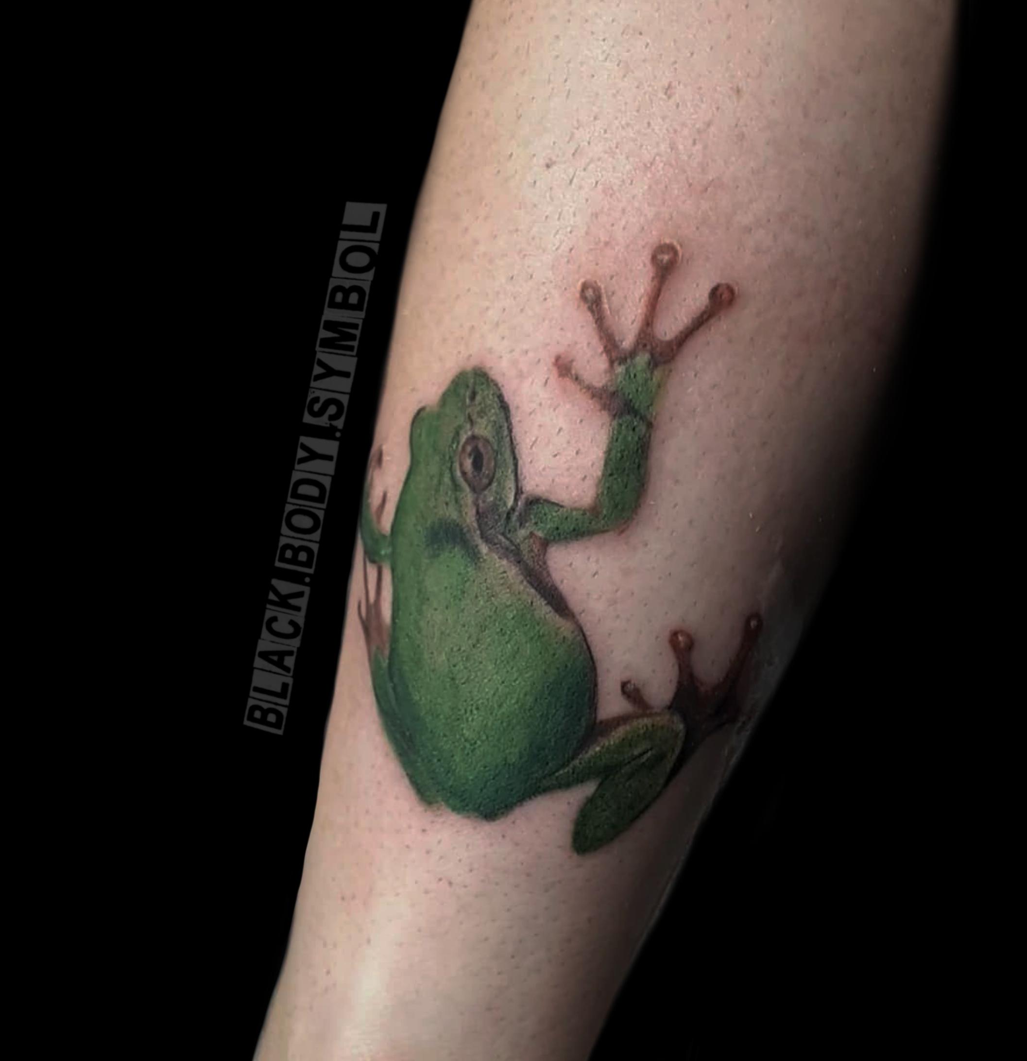 Inksearch tattoo Black.Body.Symbol  Vegan Tattoos