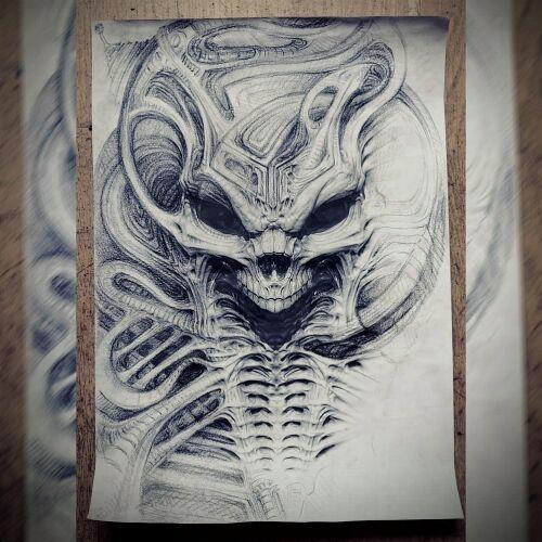 WimaTattoo inksearch tattoo