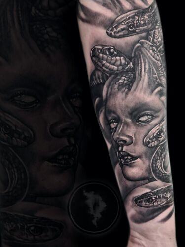 Sebastian Maciejewski inksearch tattoo