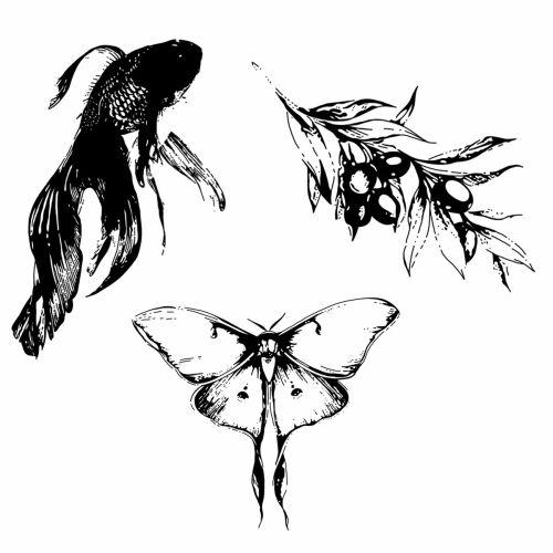 Podła Tattoo inksearch tattoo