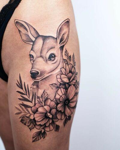 _alek.ink_ inksearch tattoo