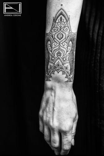 Andrea Cerone inksearch tattoo