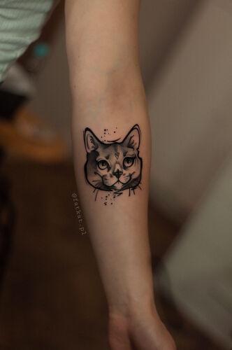 fatkat.pl inksearch tattoo