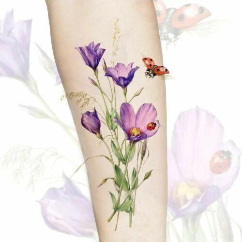 myszata tattoo inksearch tattoo