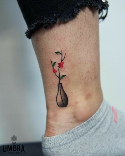 Marcinyak inksearch tattoo