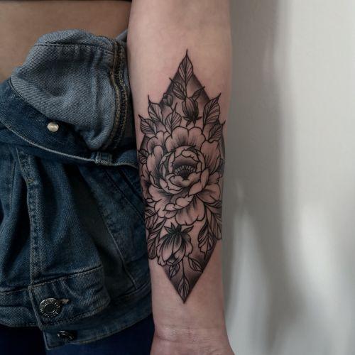 Max inksearch tattoo