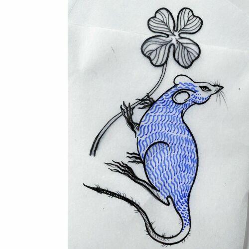 joannabrox inksearch tattoo